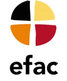 EFAC Home